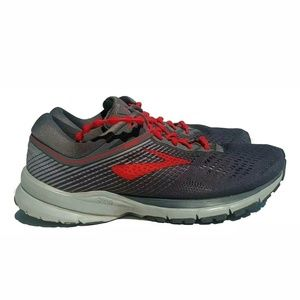 Brooks Launch 5 Men's Size 8.5 D Running Shoes